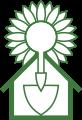 Kleingärtnerverein Köln-Bickendorf 1920 e.V.